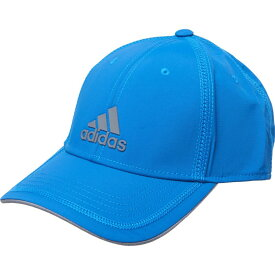 アディダス adidas outdoor メンズ キャップ ベースボールキャップ 帽子【Lush Blue-Onyx Contract Baseball Cap】Lush Blue/Onix