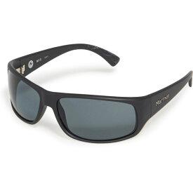 マーモット Marmot メンズ メガネ・サングラス 【Made in Italy M13 Sunglasses】Matte Black
