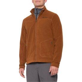 マーモット Marmot メンズ ジャケット アウター【Colfax Jacket】Dark Maple