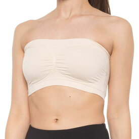 Yummie FRAPPE By Heather Thomson High Cut Shaping Brief US Large//XLarge