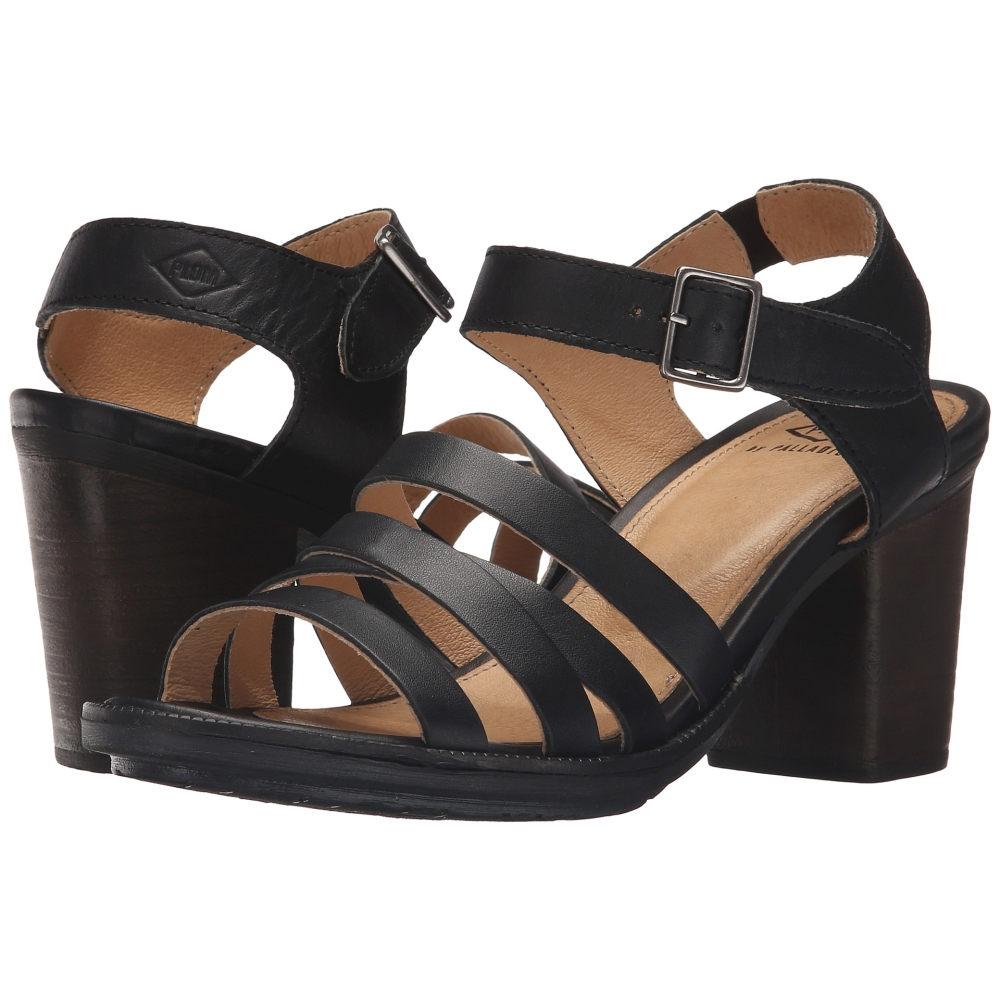 パラディウム レディース シューズ・靴 サンダル・ミュール【Gaya FRL】Black