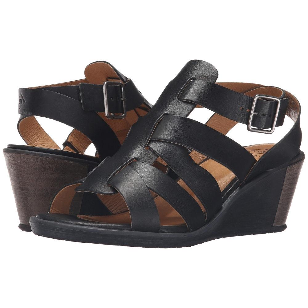パラディウム レディース シューズ・靴 サンダル・ミュール【Shannon VGT】Black