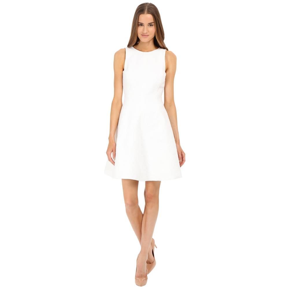 セオリー レディース ワンピース・ドレス ワンピース【Udela Dress】White