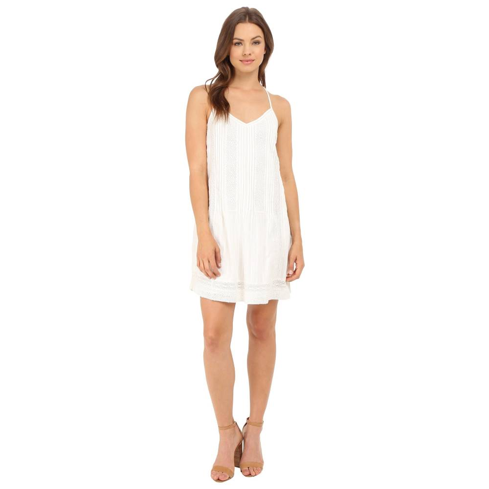 ジョア レディース ワンピース・ドレス ワンピース【Samaris Dress A298-D2317】Porcelain