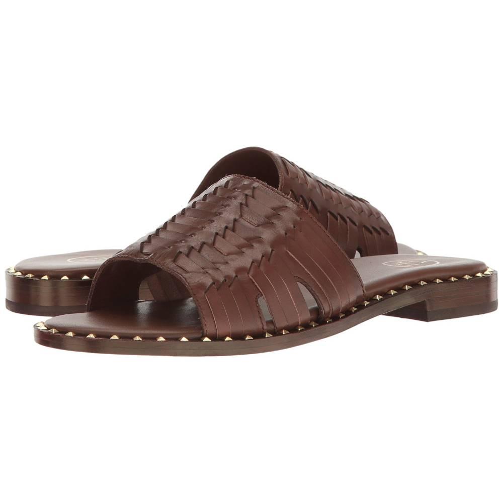 アッシュ レディース シューズ・靴 サンダル・ミュール【Playa】Cacao Brasil/Brasil