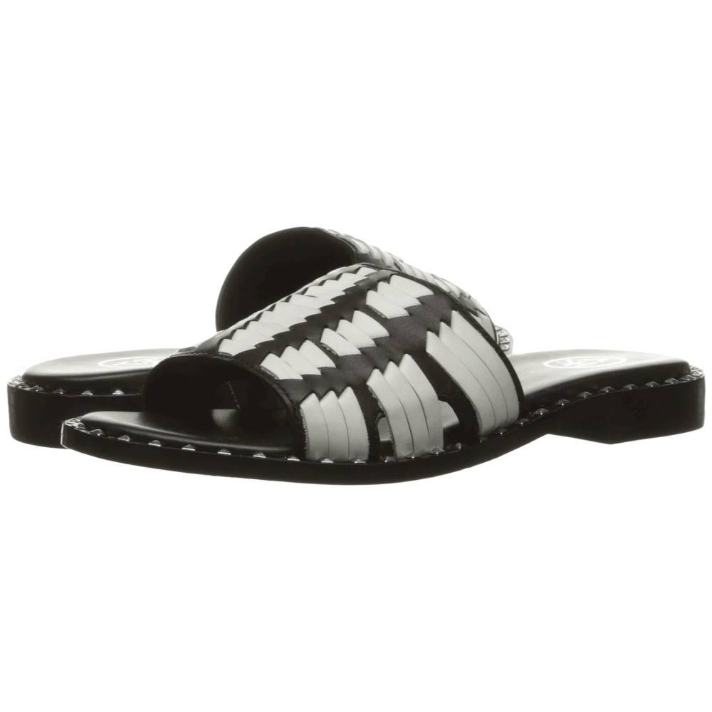 アッシュ レディース シューズ・靴 サンダル・ミュール【Playa】Black/White Brasil/Brasil