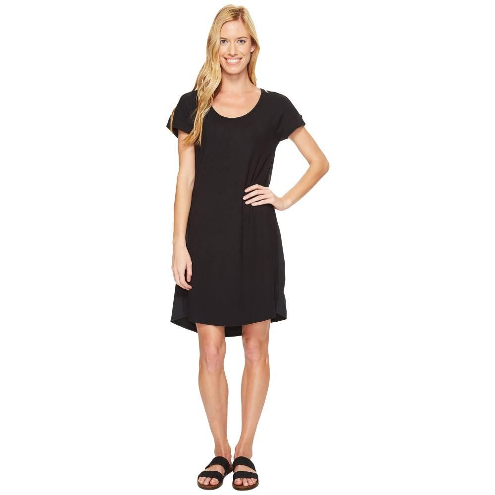 コロンビア レディース ワンピース・ドレス ワンピース【Adventure Bound Dress】Black