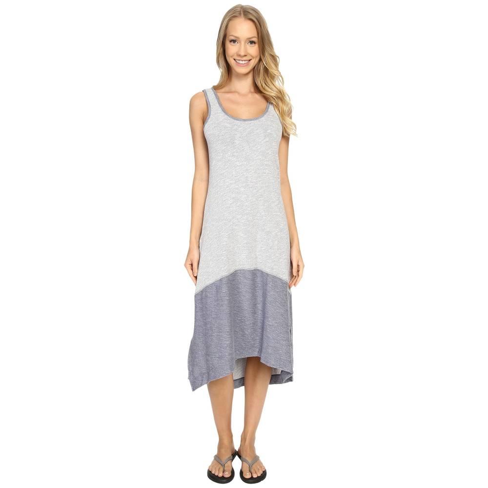 コロンビア レディース ワンピース・ドレス ワンピース【Wear It Everywhere' Dress】Nocturnal Heather