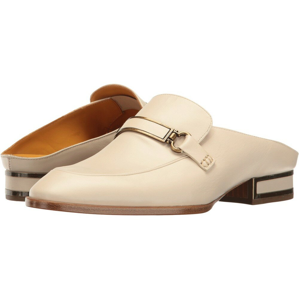 ヴェロニクブランキーノ レディース シューズ・靴 サンダル・ミュール【VB28040 05020】Light Beige