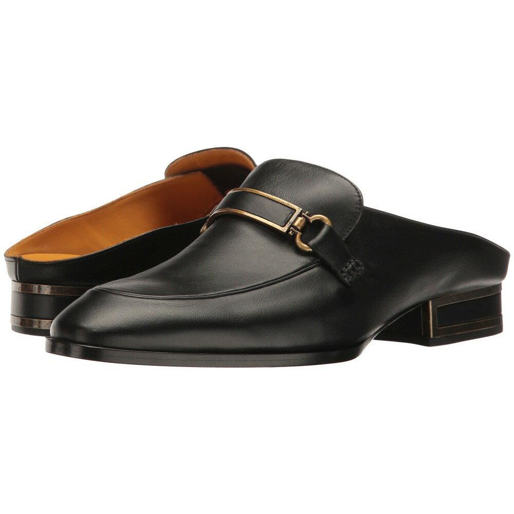 ヴェロニクブランキーノ レディース シューズ・靴 サンダル・ミュール【VB28040 05022】Black
