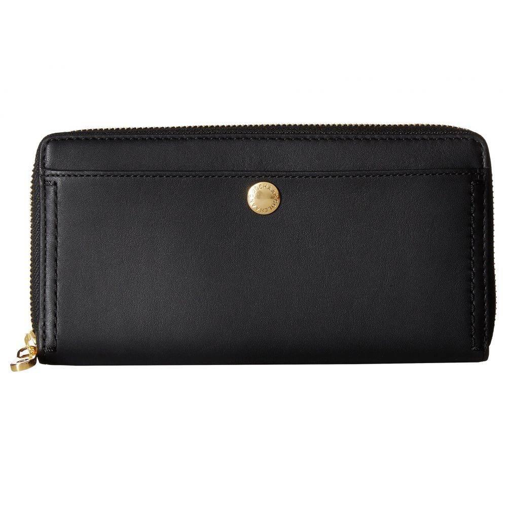 コールハーン レディース 財布【Benson II Continental】Black
