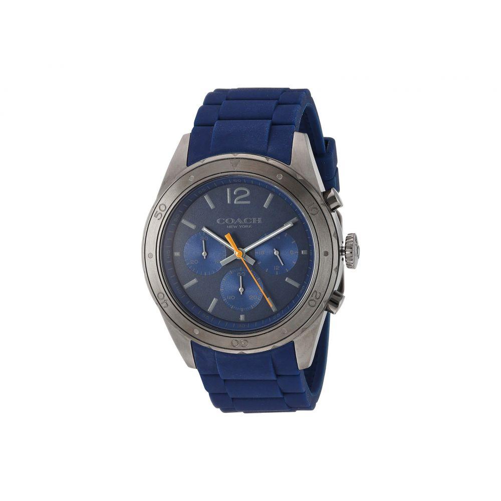 コーチ メンズ 腕時計【Sullivan Sport - 14602119】Surplus