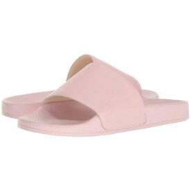 スペルガ レディース シューズ・靴 サンダル・ミュール【1914 Fglu Slide】Light Pink
