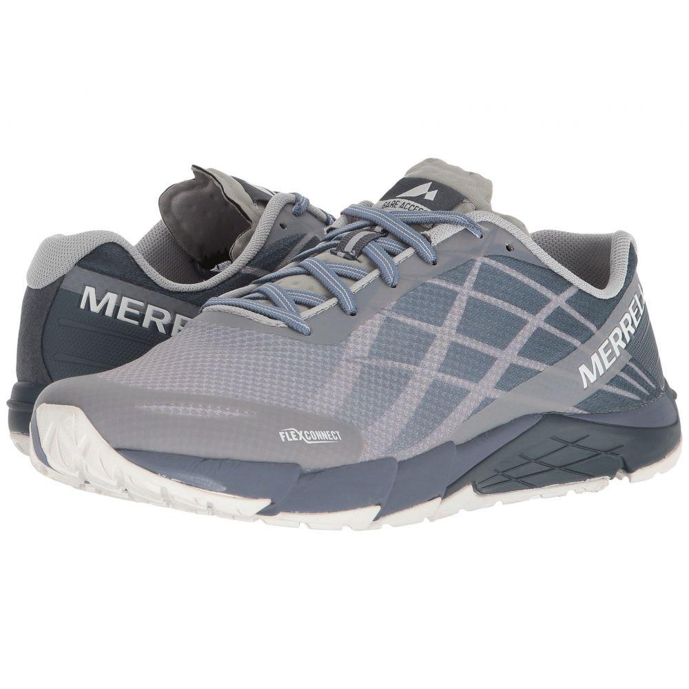 メレル Merrell レディース ランニング・ウォーキング シューズ・靴【Bare Access Flex】Vapor