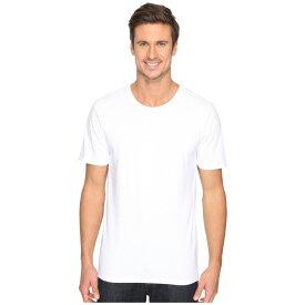 huge selection of 969eb 525e4 ナイキ Nike SB メンズ トップス Tシャツ SB Essential T-Shirt White