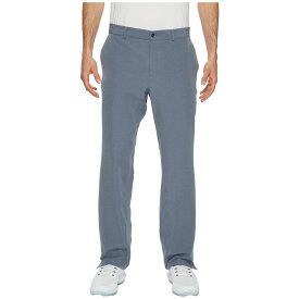 ナイキ Nike Golf メンズ ボトムス・パンツ【Hybrid Woven Pants】Obsidian/Obsidian
