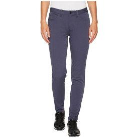 ナイキ Nike Golf レディース ボトムス・パンツ スキニー・スリム【Dry Pants Woven Slim 30】Thunder Blue/White