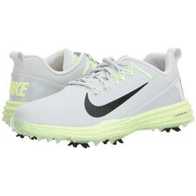 ナイキ Nike Golf レディース シューズ・靴 スニーカー Lunar Command 2 Pure Platinum  fc586d333