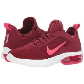 ナイキ Nike レディース ランニング・ウォーキング シューズ・靴【Air Max Kantara】Team Red/Rush Pink/White