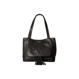 マリオ バレンチノ Valentino Bags by Mario Valentino レディース バッグ トートバッグ【Estelle】Black