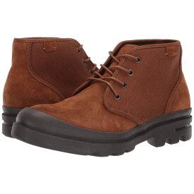 ラルフ ローレン Polo Ralph Lauren メンズ シューズ・靴 ブーツ【Umar】New Snuff