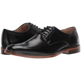 スティーブ マデン Madden by Steve Madden メンズ シューズ・靴 革靴・ビジネスシューズ【Gain 6】Black