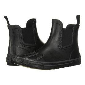 コロンビア Columbia レディース シューズ・靴 ブーツ【Goodlife Chelsea WP】Black/Graphite