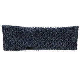 アディダス adidas レディース ヘアアクセサリー【Evergreen II Plus Headband】Indigo/Pigment Navy/White