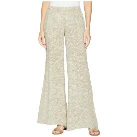 オニール O'Neill レディース ボトムス・パンツ【Romancing Pants】Laurel Oak