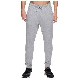 ナイキ Nike メンズ ボトムス・パンツ ジョガーパンツ【Club Jersey Jogger Pant】Dark Grey Heather/White