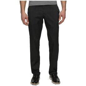 ナイキ Nike Golf メンズ ボトムス・パンツ【Flat Front Pants】Black/Black
