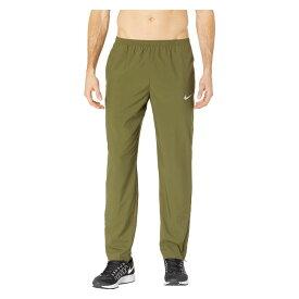 ナイキ Nike メンズ ボトムス・パンツ【Run Pants】Olive Canvas/Olive Canvas