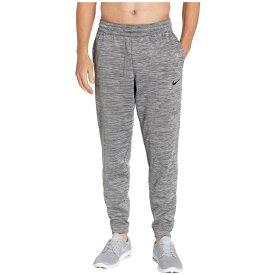ナイキ Nike メンズ ボトムス・パンツ【Spotlight Pants】Grey Heather/Black
