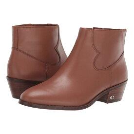 コーチ COACH レディース シューズ・靴 ブーツ【Danni】Saddle