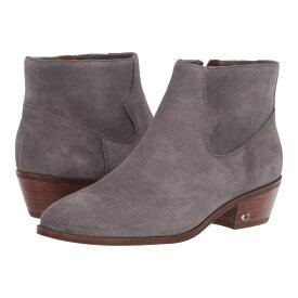 コーチ COACH レディース シューズ・靴 ブーツ【Danni】Grey