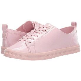 カルバンクライン Calvin Klein レディース シューズ・靴 スニーカー【Moneta】Pastel Pink