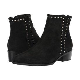 ガボール Gabor レディース シューズ・靴 ブーツ【92.591】Black