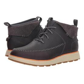 チャコ Chaco メンズ ブーツ シューズ・靴【Dixon Mid】Denim