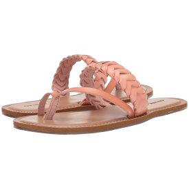 オニール O'Neill レディース サンダル・ミュール シューズ・靴【Newport】Blush Pink