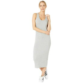 ハーレー Hurley レディース ワンピース ワンピース・ドレス【Dri-Fit Dress】Dark Grey Heather