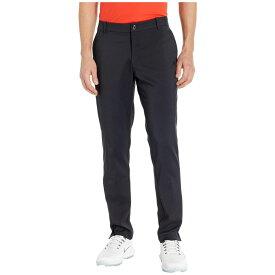 ナイキ Nike Golf メンズ スキニー・スリム ボトムス・パンツ【Flex Slim Core Pants】Black/Black