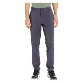 ナイキ Nike Golf メンズ スキニー・スリム ボトムス・パンツ【Flex Slim Core Pants】Gridiron/Gridiron