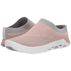 メレル Merrell レディース ランニング・ウォーキング シューズ・靴【Bondi Slide AC+】Paloma/Tuscany
