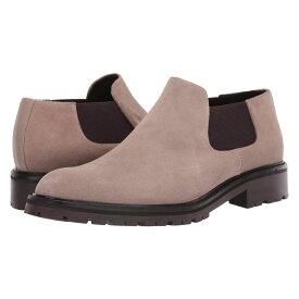 カルバンクライン Calvin Klein メンズ ブーツ シューズ・靴【udell】Tobacco Calf Suede