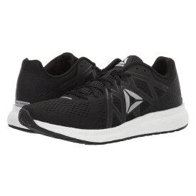 リーボック Reebok メンズ ランニング・ウォーキング シューズ・靴【Forever Floatride Energy】Black/White/Pure Silver