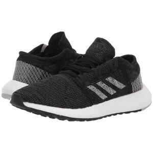 アディダス adidas Running レディース ランニング・ウォーキング シューズ・靴【Pureboost Go】Core Black/Grey Two/Grey Six