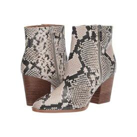 ナインウエスト Nine West レディース ブーツ シューズ・靴【Niomi 3】Natural