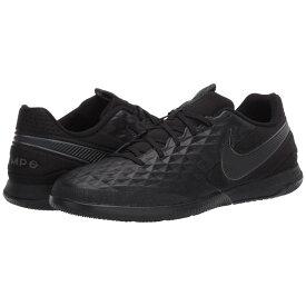 ナイキ Nike レディース サッカー シューズ・靴【React Legend 8 Pro IC】Black/Black