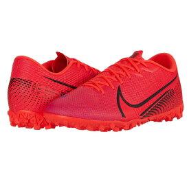 ナイキ Nike レディース サッカー シューズ・靴【Vapor 13 Academy TF】Laser Crimson/Black/Laser Crimson