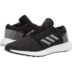 アディダス adidas Running メンズ ランニング・ウォーキング シューズ・靴【Pureboost Go】Core Black/Grey One/Grey Five